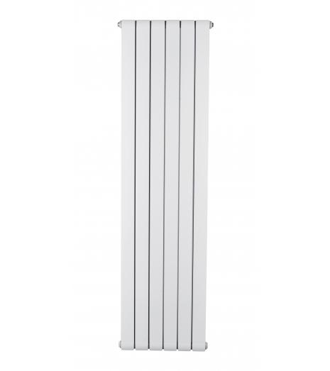 Alessia Vertical - Biasi Radiators