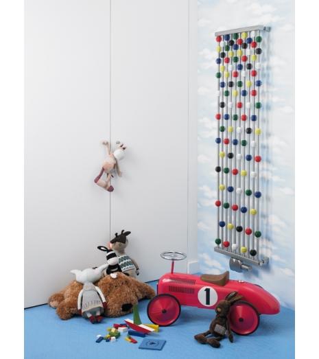 Abacus - Aeon