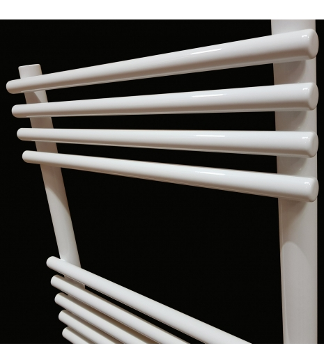 Altona Towel Rail - DQ Double Quick