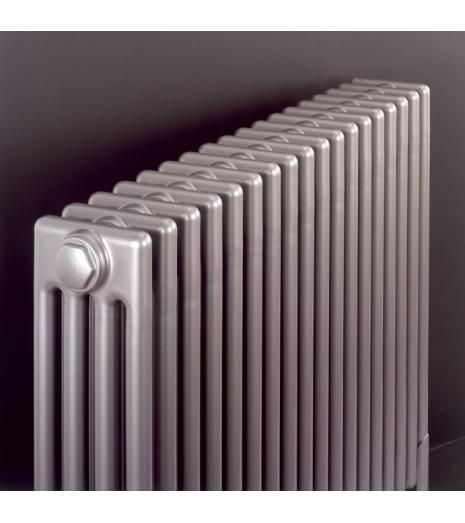 Classic Column - Bisque