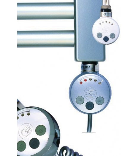 MEG Thermostatic Heating Element - DQ Double Quick