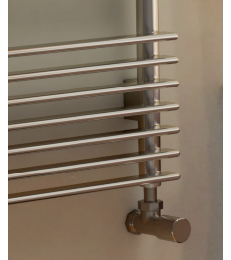 Pearl - Barlo Radiators