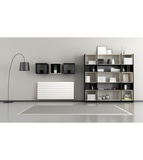 Slieve Horizontal - Barlo Radiators