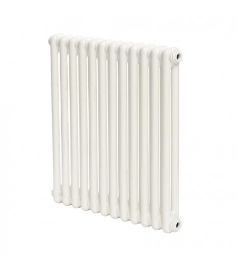 Chiara 2 Horizontal Column - Biasi Radiators