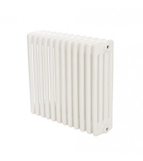 Chiara 4 Horizontal Column - Biasi Radiators