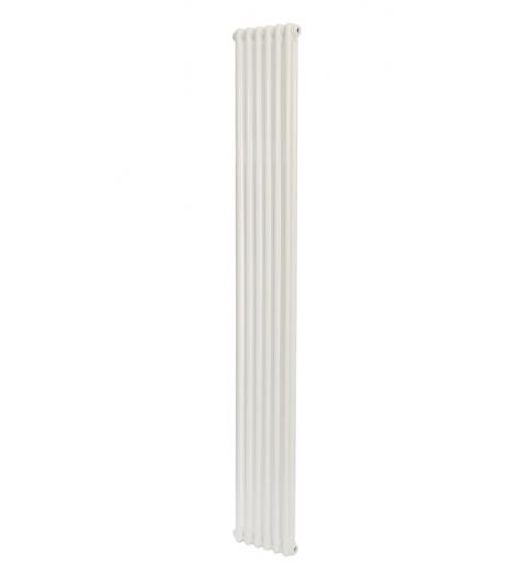 Chiara 2 Vertical Column - Biasi Radiators