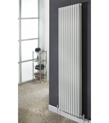 Chiara 3 Vertical Column - Biasi Radiators
