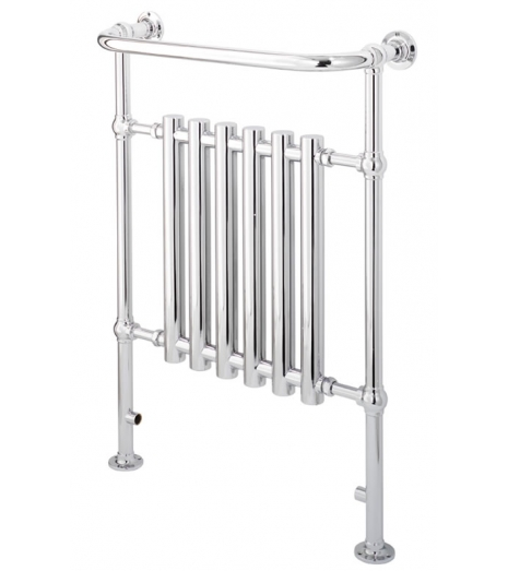 Ampney - Eastbrook Radiators