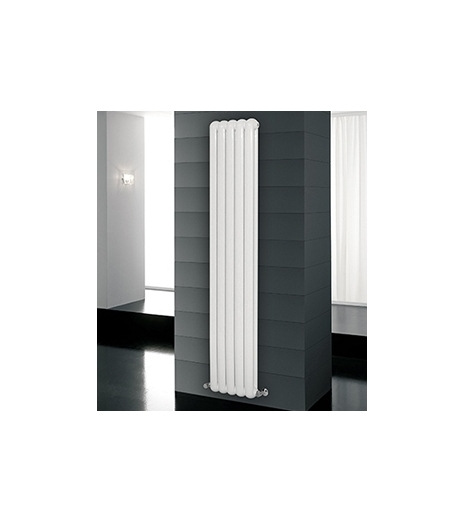Mode 2 Vertical CN027 <span> POD Radiator </span> - Vogue UK