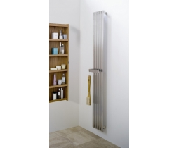 Lunar Towel Bar