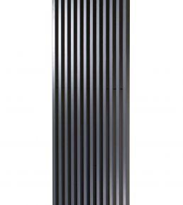 Bassano Vertical - Apollo