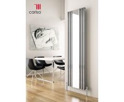 Tallis Mirror