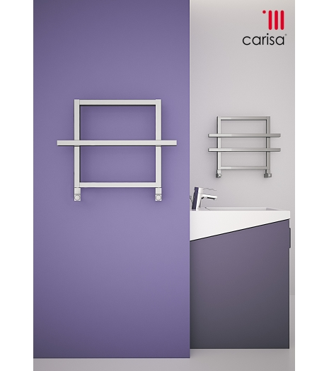 Ajax I - Carisa Radiators