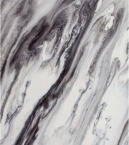 Baron Marble - Cinier