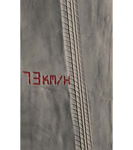 73km/h - Cinier