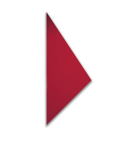 Triangle -