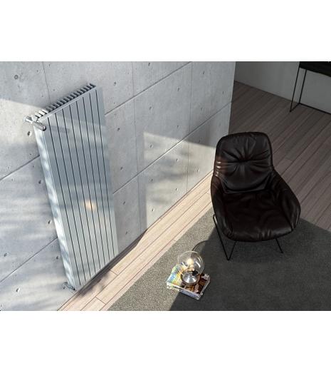 Rosy Max Vertical <span> Energia </span> - Cordivari