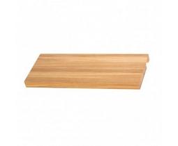 Fender Wood Shelf