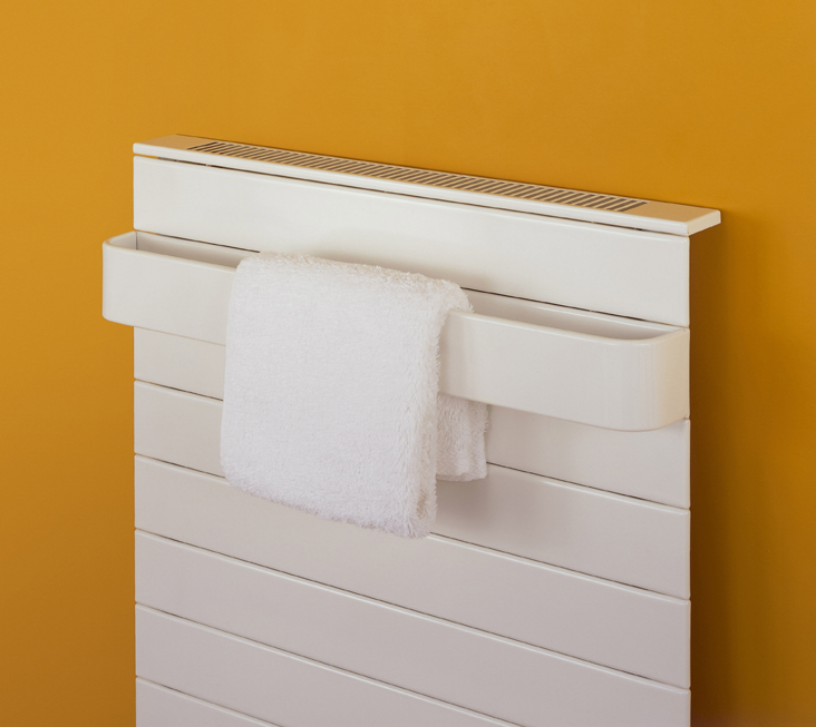 Decorative Towel Warmers : Decorative towel radiator bisque all warmers buy online