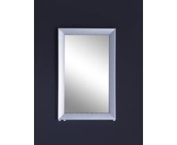 Rama + mirror