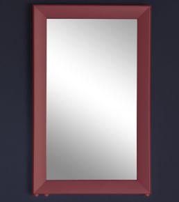 Rama + mirror - Enix