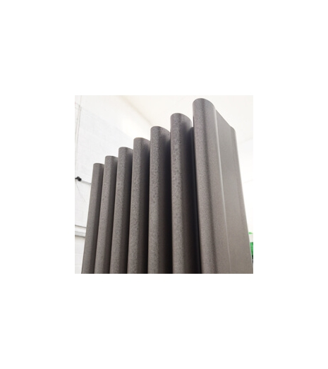 Column  - Eskimo
