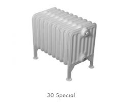 Classic 30 Special
