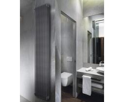 RMC Vertical Column