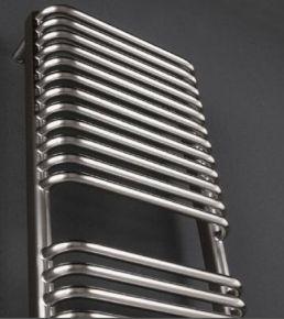 Amalfi - K8 Radiatori