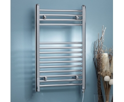 Electric Towel Rail Curved