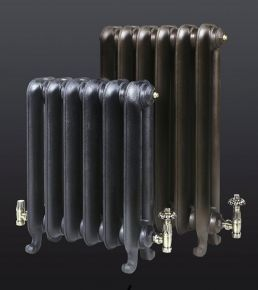 The Bartholomew <span> Gladstone <span> - Paladin Radiators