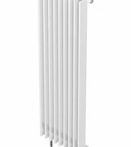 Adagio 70 Vertical <span> Sonata </span> - QRL - Quinn Radiators
