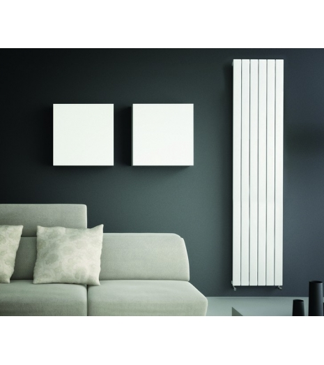 Slieve Vertical <span> Barlo Panel </span> - QRL - Quinn Radiators