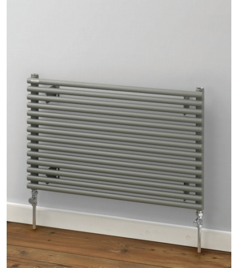 Battersea Horizontal - Rads 2 Rails