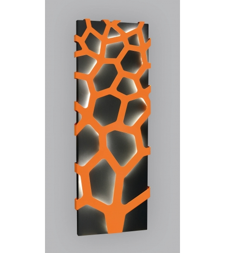 Coral LED - Radeco