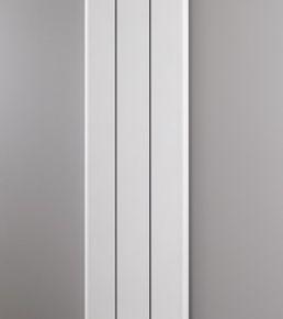 Torre Vertical - TRC The Radiator Company