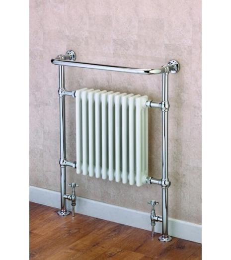 Boleyn Floor Standing - Supplies 4 Heat