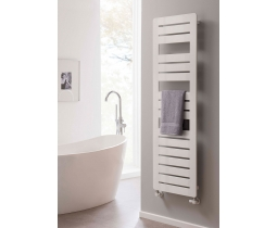 Athena Towel Rail