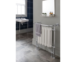 Linton Towel Rail