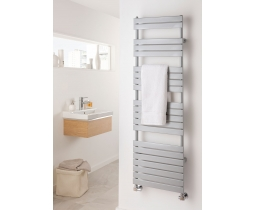 Piano Towel Rail