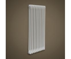 Ultraheat Vertical Column