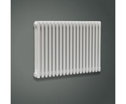 Ultraheat Horizontal Column