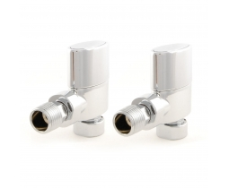 Jupiter Manual Valves
