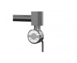 EE006 - Heat Sensor Element