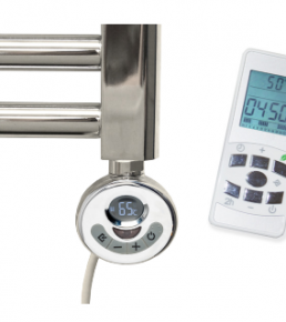 EE005 - Remote Control Heat Element - Vogue UK