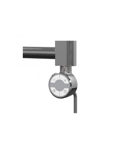 EE006 - Heat Sensor Element - Vogue UK