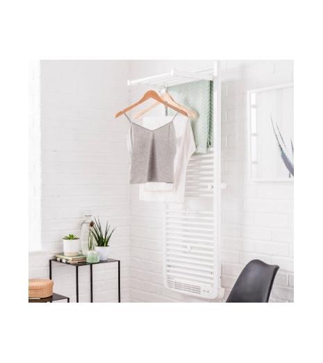 Comby Dryer Vogue UK Towel Warmers Buy online