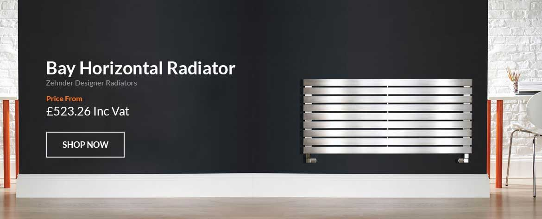 Stylish Radiators Ltd
