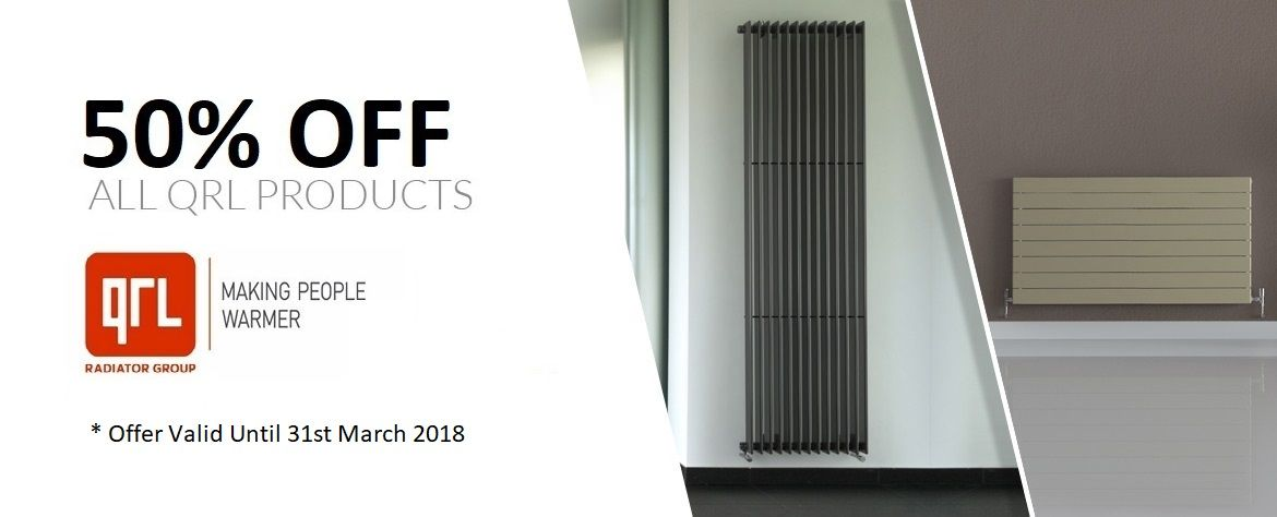 Stylish Radiators Ltd